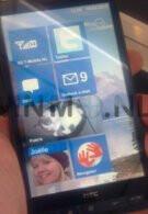 UPDATED: Windows Phone 7 Series found running on an HTC HD2?