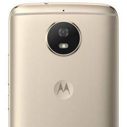 European pricing leaks for the Motorola Moto G5S and G5S Plus