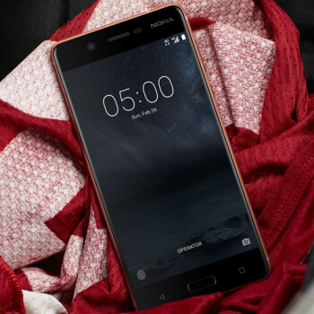 HMD promises to fix the Dolby Equalizer issue affecting Nokia 5 devices