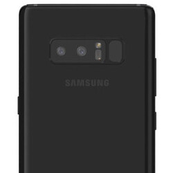 Samsung tips the Note 8 dual camera features: 3x Smart Zoom, Super Night Shot and Dual Fusion