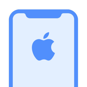 Apple seemingly confirms iPhone 8 design, face unlock feature