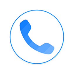Truecaller for Android gains Google Duo video calling support
