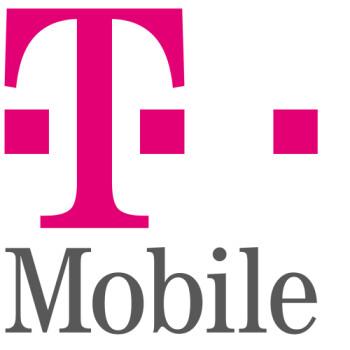 T-Mobile killing its Windows Phone app effective August 25