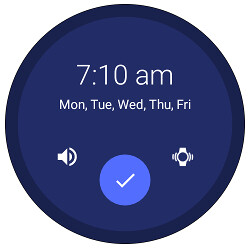 Android O's native Clock app now available for download in the Google Play Store