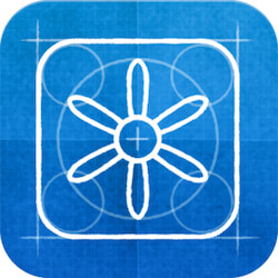 iOS app developers can now invite up to 10,000 people to test apps in beta