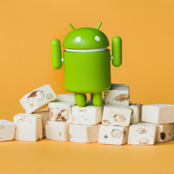 OK, let's be real – do Android updates matter that much to you?