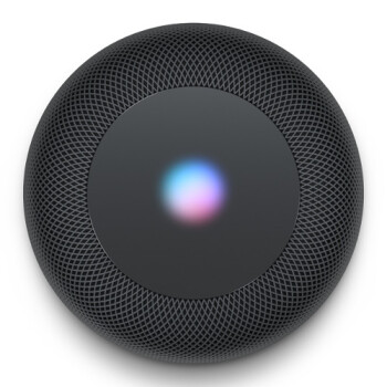 Apple HomePod will have 272x340 screen and 1 GB of RAM, according to firmware teardown