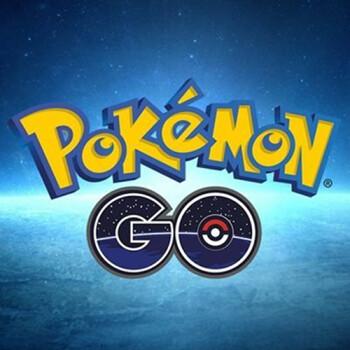 Latest Pokemon GO update fixes iPhone 6 crashes, brings back Team Instinct's leader
