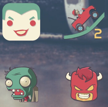 Packs galore! 23 paid Android icon packs are now free for a limited time, grab them while you can!