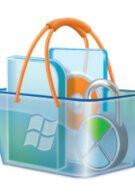 Microsoft makes some new improvements to Windows Marketplace