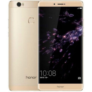 Honor Note 9 specs might include 6GB RAM, Kirin 965 CPU and massive 4,600 mAh battery