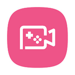 Samsung's Game Live streaming app for Android is now on Google Play Store