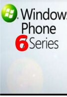 Windows Mobile 6.5 is being re-branded to Windows Phone 6 Starter Edition
