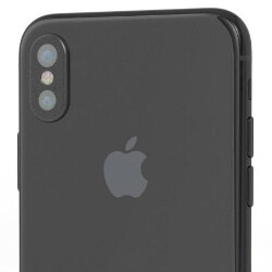 New iPhone 8 features tipped: 'SmartCam' scene recognition, Apple Pay authentication with Face ID