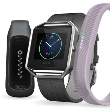 Fitbit on track to unveil