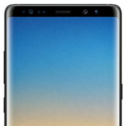 Samsung Galaxy Note 8 possible release date emerges, could hit the shelves at the same time as LG V30