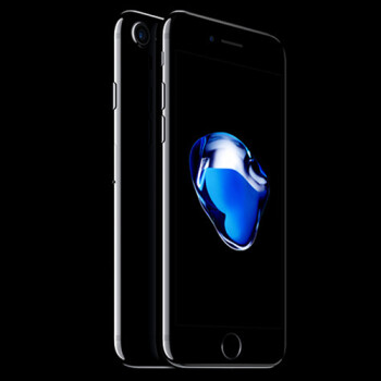 AT&T offers BOGO deal on iPhone 7 or free iPad when you switch to DirecTV