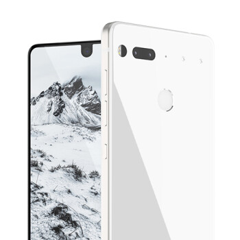 Essential Phone gets listed on Best Buy, Sprint version costs $50 more than unlocked (Updated)