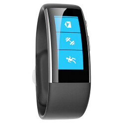 Microsoft Band 2 owners experiencing syncing issues with the activity tracker's mobile app