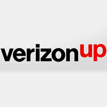 Verizon intros
