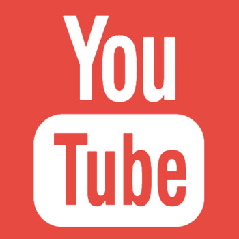 YouTube for Android rolls out speed controls for video playback on some devices