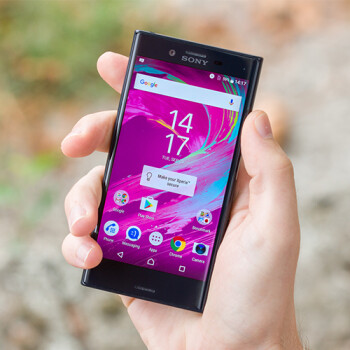 The Sony Xperia XZ1 Compact will hit store shelves by September 10, new rumor claims