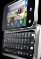 AT&T will release the Motorola BACKFLIP on March 7