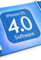iPhone OS 4.0 will be released in less than a month?