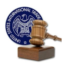 ITC to investigate Qualcomm's claim against Apple; chip designer seeks import and sales ban