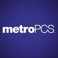 Get your unlimited on with MetroPCS; $50 a month for all the high-speed data you can eat
