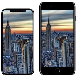 The differences between iPhone 7, iPhone 7s, and iPhone 8: everything we expect