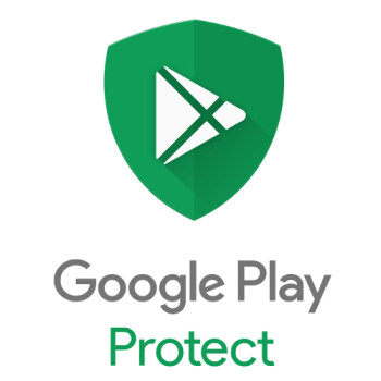 Google protects you: Play Protect is finally on a slow rollout to mainstream users