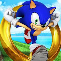 Sonic returns! Irrestible hedgehog is a part of next week's T-Mobile Tuesday