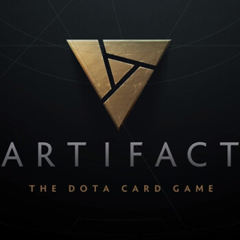 Valve announces its own Dota 2 card game coming in 2018: Artifact