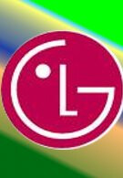 LG is not in the market of developing their own proprietary OS