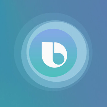 Bixby Voice might finally be getting a worldwide release soon