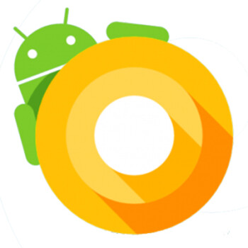 Unknown reasons have reportedly delayed the official Android O rollout