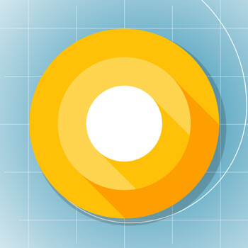 Android O will let you hear your own custom ringtone through your Bluetooth device