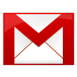Gmail for iOS now features phishing warnings