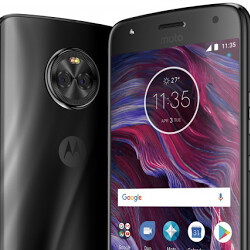 Motorola plans August 24th event; Moto X4 up next?