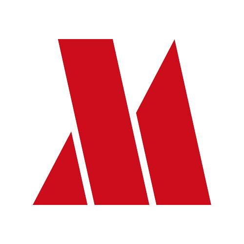 Opera Max für Android wird abgebrochen und aus dem Google Play