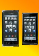 DROID and Imagio gets first dibs on Verizon FIOS Mobile Remote app