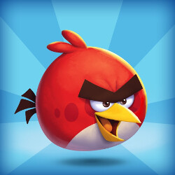 Angry Birds developer Rovio seeks to raise $400 million in IPO that values the firm at $2 billion?