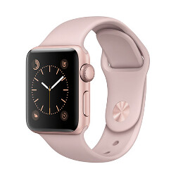 Apple and Aetna secretly meet to work out Apple Watch subsidies for millions of Aetna customers