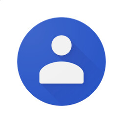 Google Contacts updated to work on all Android devices running Lollipop and above