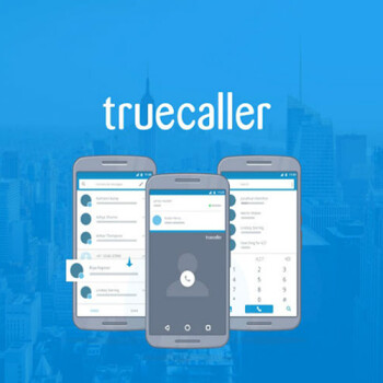 Truecaller update brings new Request Money feature with limited availability