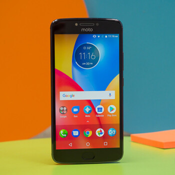 Republic Wireless starts selling the Moto E4 Plus for just $199