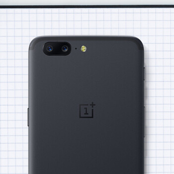 Picture from OnePlus back to school promo brings bundles with OnePlus 5, DJI drones and stabilizers