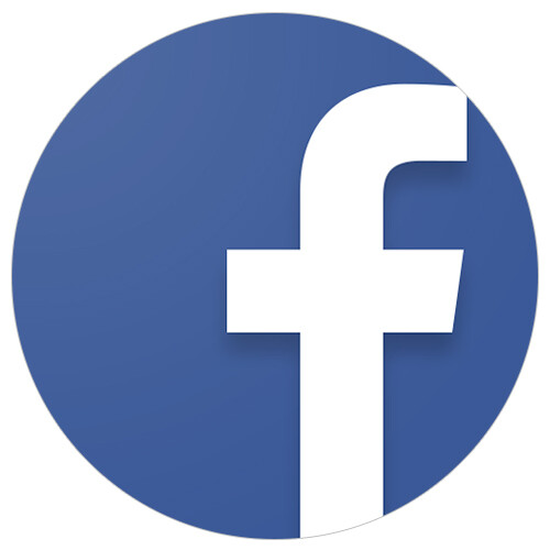 Facebook announces app redesign that will make your profile picture