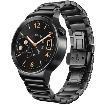 Picture from Deal: Get the Huawei Watch for just $199.99 (55% off) at B&H